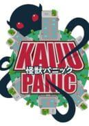 Kaiju Panic
