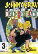 Johnny Bravo in The Hukka-Mega-Mighty-Ultra-Extreme Date-O-Rama