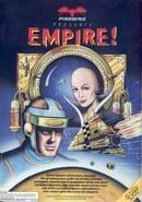 Empire!