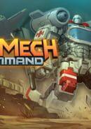AirMech: Command