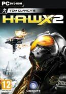 Tom Clancy's H.A.W.X 2