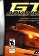 GT Advance Championship Racing