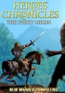 Heroes Chronicles: The Fiery Moon