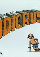 I Ludicrus