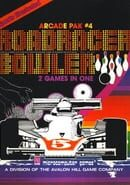 Roadracer Bowler