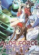 Baldr Force