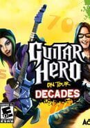 Guitar Hero: On Tour - Decades