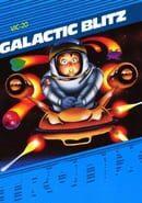 Galactic Blitz