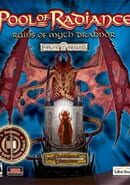 Pool of Radiance: Ruins of Myth Drannor