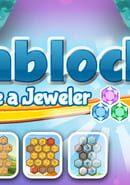 Unblock Gem