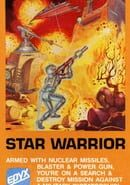 StarQuest: Star Warrior