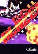 Ballblazer Champions