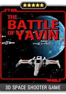Star Wars: The Battle of Yavin