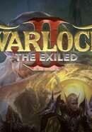 Warlock II: The Exiled