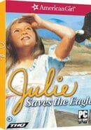 American Girl: Julie Saves the Eagles