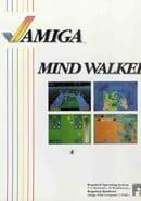 Mind Walker