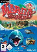 Wildlife Park 2 - Marine World