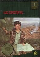 Wilderness: A Survival Adventure