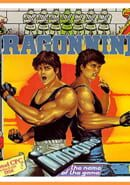 Johnny Turbo's Arcade: Bad Dudes