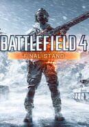 Battlefield 4: Final Stand