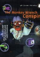 The Monkey Wrench Conspiracy