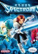 Spectrobes