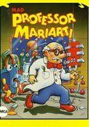 Mad Professor Mariarti