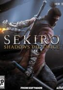 Sekiro: Shadows Die Twice - Special Edition