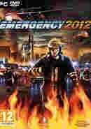 Emergency 2012