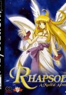 Rhapsody: A Musical Adventure