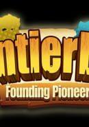 New Frontier days: Frontier Pioneer