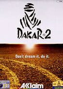 Dakar 2: The World's Ultimate Rally