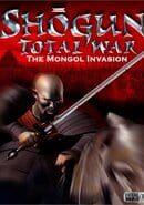 Shogun: Total War - Mongol Invasion
