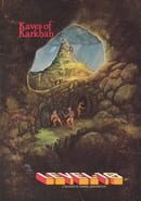 Kaves of Karkhan