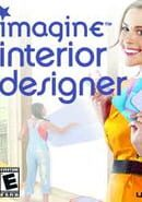 Imagine: Interior Designer