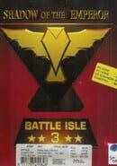 Battle Isle 2220: Shadow of the Emperor