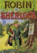 Robin of Sherlock