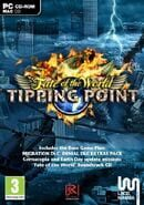 Fate of the World: Tipping Point