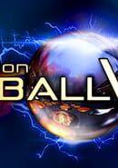 Evolution Pinball VR: The Summoning