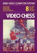 Video Chess