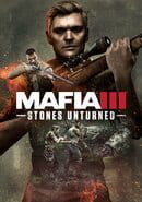 Mafia III: Stones Unturned