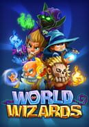 World of Wizards