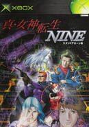 Shin Megami Tensei: NINE