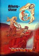 Alkemstone