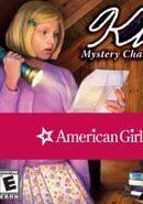 American Girl: Kit's Mystery Challenge