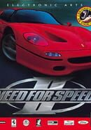 Need for Speed II