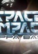 Space Impact: Kappa Base