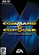 Command & Conquer: The First Decade