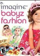 Imagine: Babyz Fashion