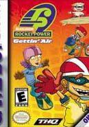 Rocket Power: Gettin' Air